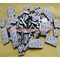 烘焙硅胶垫 填充吸音棉 读卡器金手指质优价廉