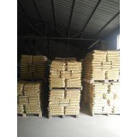 西安灌浆料 固化快强度高