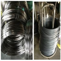 供应九江304不锈钢光亮丝、南昌201不锈钢电解丝厂家直销