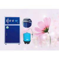 麦腾尔净水器商用纯水机加盟直饮机RO反渗透五级过滤自洁式