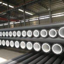 碳钢衬PTFE管,化工钢衬四氟管道