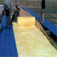 国美玻璃棉-----厂家信任的产品之一