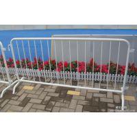 厂家直销移动护栏|临时护栏|安平县蓝飞丝网制品有限公司