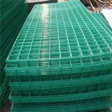 铁丝网围栏厂家 护栏网厂家供应 基坑防护栏