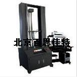 百思佳特xt22953电子万能材料试验机(电脑型)