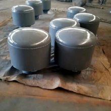 厂家直销蓄水池02S403标准Z-200碳钢罩型通气帽【润宏牌】