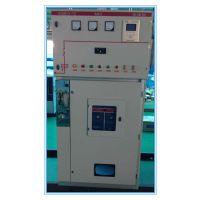 上海启克电气热卖高压开关柜HXGN15-12(SF6)箱式固定环网柜