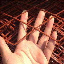 圈玉米钢板网/菱形拉伸网厂家/万泰钢板网厂家自产自销