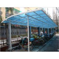 惠州电动车遮阳棚厂家