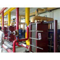 长沙双洲防腐系列H52-1环氧玻璃鳞片重防腐漆 特点:适应苛刻条件,高效方便