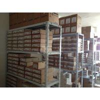 供应AB罗克韦尔PLC模块1734-OW4触点输出模块全新原装特价供货
