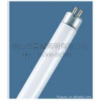 供应欧司朗 FH 14W高光效直管荧光灯 OSRAM 14W灯管