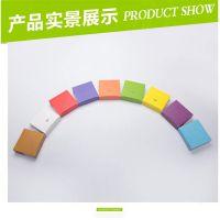 成都小米入耳式彩色活塞线控耳机厂家直销