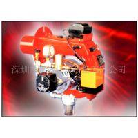 供应奥林佩亚OM-2N柴油燃烧机