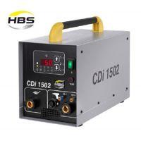 电容螺柱焊机 德国HBS螺柱焊机CDi1502