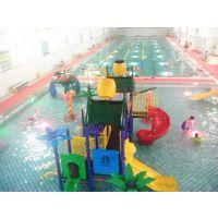 咸宁游泳馆水处理厂家 景观水净化厂家