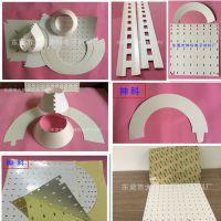 厂家供应LED反光纸(东丽 UX)