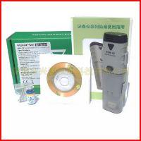 高精度USB温湿度记录仪 冷链运输仓储存温湿度自动记录器SSN-20