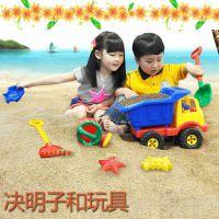 广州沙滩池。钓鱼池。决明子。玩沙池。儿童玩具。玩具车。充气滑梯。充气蹦床。充气城堡。