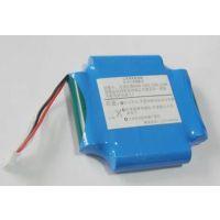 美国信维光时域反射仪S20A\\N电池 美国信维S20A OTDR电池