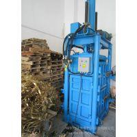 供应立式液压塑胶料打包机 立式液压塑胶料打包机厂家 立式液压塑胶料打包机厂家价格报告