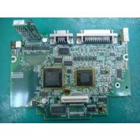 供应维修安川SGDM-1AADA 11KW驱动器无显示,过电流,过电压故障