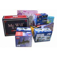 彩盒、纸盒、坑盒、礼品盒、食品盒