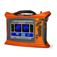 GEKKO 64:64高级相控阵超声波检测仪 法国M2M公司