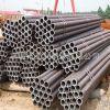 生产供应优质小口径无缝钢管