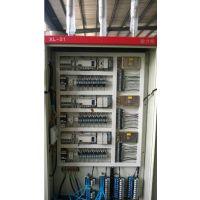 四川成都PLC控制柜_成都普莱斯_PLC自动化配电柜成套厂家_定制组装