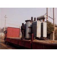 厦门电力设备回收有没专业评估收购厂商