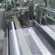 供应80克黏胶网格布 乳液网格布 网格布作用