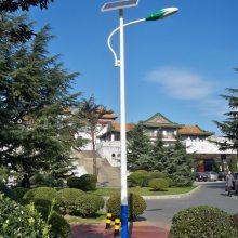 都匀7米太阳能路灯价格【小批购1668元】