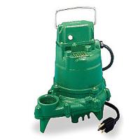 ZOELLER污水泵