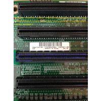 591196-001 512843-001 DL580G7 HP服务器I/O板 服务器主板