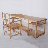 成都森木源宏森家具有限公司主要经营: 中式家具|实木家具|新中式家具|楠木家具|红木家具|明清家具