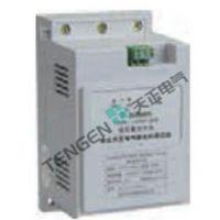 天正TGFK低压复合开关400V 60A 无功补偿电容器组的通断控制开关