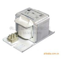 供应上海亚明 亚字牌GGY 1000W汞镇 耐高温式 内置式