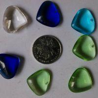 散珠子石头玛瑙刻字套餐 天然七彩水晶玛瑙刻字 江湖地摊产品