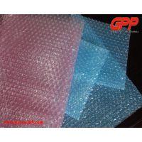 供应气泡型气相防锈袋、气化性防锈袋、防锈PE袋、防锈印刷袋等