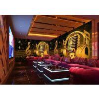 北京天津酒店KTV卡座沙发、咖啡厅茶餐厅会所沙发生产订做厂家精选-简约-北京吉瑞斯家具厂