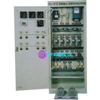SZJ-181型 初级维修电工技能培训考核实验装置(柜式),教学设备