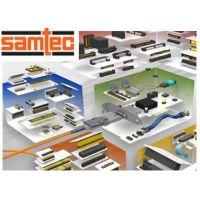 BBL-112-G-F 原厂直销Samtec进口批号 LTMM-115-02-G-D