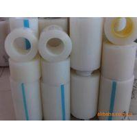 长期低价直销多种颜色pe保护膜 静电膜 pe保护膜厂家 PV胶PET保护膜