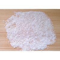 长三角现货供应标准级PBT 塑胶原料 美国杜邦 HR5330HF-NC010