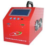 供应呼和浩特蓄电池远程监测系统价格