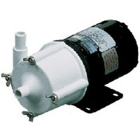 LITTLE GIANT磁力驱动泵