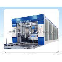 供应苏州新奇特 高品质全自动洗车机