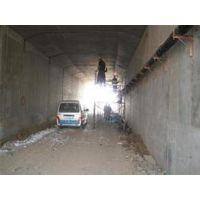 吕梁隧道堵漏施工厂家欢迎洽谈-(18068886168)