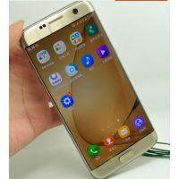 八核 5.8寸 三网通4G 三星S7 Edge 9350 双弧面 LG屏 4G 128G
